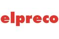 elpreco2