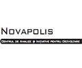 novapolis