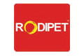 rodipet2