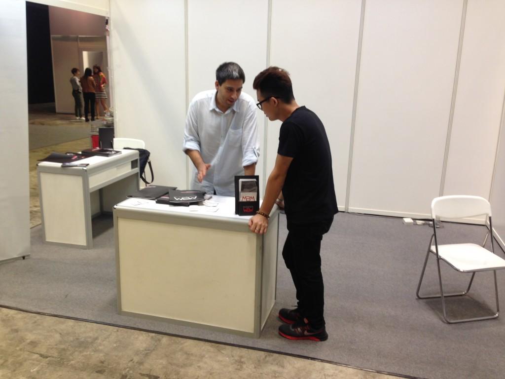 IT-Expo-Mihai